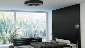 Bladeless Ceiling Fans Singapore by Good Points Of Bladeless Ceiling Fan With The Great Technology