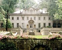 Inspiring Manor House Photo by Best 25 Manor Houses Ideas On Manor