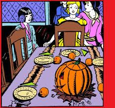 Is Halloween A Satanic Holiday by Satanswholesalehalloween Com Official Website