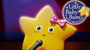 Twinkle Twinkle Little Star   Part 1   Nursery Rhymes   From ... Best 25 Truck Accsories Ideas On Pinterest Toyota Truck Five Little Speckled Frogs Plus Lots More Nursery Rhymes 47 10 Of The Most Adorable Easter Baby Photos Ever Babies Child Whatd You Do Today Not Much Just Saved Some Baby Ducks Aww Bum 5 Ducks Amazoncouk Parragon Books Ltd Mommy Loves You Song Toddler Childrens Who Likes Old American Pickup Trucks Munchkin White Hot Inflatable Duck Tub Vintage Red With Christmas Tree Celebrate Decorate