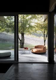 wohndesign berlin fachgeschäft für designermöbel und