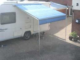 Fiamma Caravan Awning – Broma.me Awning Bag Taylormade External Window Covers Mikannius Diary Cafree Buena Vista Room Fits Traditional Manual And 12volt Slide Out Awnings Trim Line Chrissmith Fiamma Caravanstore Bag Awning 28mtr For Caravan Or Camper In 37m Fiamma Caravanstore Shop Rv World Nz Camper For Sale Popup Pop Up Patio For Ups By Dometic Youtube Used Camping Trailer Awning Bromame Trailer Parts Classic Products Corp Itructions List Campers Screen Rooms