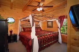 2 Bedroom Houses For Rent In Memphis Tn by Diamond Mine Cabin In Gatlinburg Elk Springs Resort