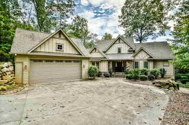 Waterfront Homes For Sale On Lake Keowee Near Seneca Sc Quilt Fabric Bargain Barn Fabrics Discount And Pole Barns Oregon Oregons Top Pole Barn Building Company Building Materials Sales Salem Or Decking Center Structures In Stock Pine Creek Roofing 12x16 Dutch Style Sheds Mini Prices 10x12 5 Sidewall In Redwhite Police Haverhill Man Arrested After Traffic Stop Nh Hard Charlottesville Virginia Wikipedia