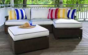 Patio Furniture Home Page Seasonal Specialty Stores Foxboro