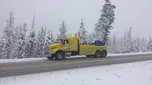100 Tow Truck Richmond Va Ing Richmond Ca Ing