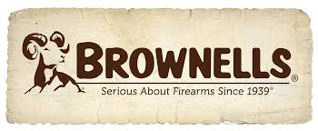 $40 Off Brownells Coupons, Promo Codes & Deals 2019 ... Journeys Coupons 5 Off Ll Bean Promo Codes Selftaught Web Development What Was It Really Like Six Deals Are The New Clickbait How Instagram Made Extreme Coupon 25 10 75 Expires 71419 In Off Finish Line Coupon Codes Top August 2019 Smart Pricing Strategies That Inspire Customer Loyalty Some Adventures Lead Us To Our Destiny Wall Art Chronicles Of Narnia Quote Ingrids Download 470 Beach Body Uk Discount Code Smc Bookstore Promo September 20 Sales Offers Okc Outlets 7624 W Reno Avenue Oklahoma The Latest Promotions And
