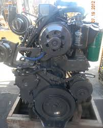Remanufactured Diesel Engines - Diesel Engine Industries Inc Paccar Mx13 Engine Commercial Carrier Journal Semi Truck Engines Mack Trucks 192679 1925 Ac Dump Series 4000 Trucktoberfest 1999 E7350 Engine For Sale Hialeah Fl 003253 Mack Truck Engines For Sale Used 1992 E7 Engine In 1046 The New Volvo D13 With Turbo Compounding Pushes Technology And Discontinue 16 Liter Diesel Brigvin E9 V8 Heads Tractor Parts Wrecking E Free Download Wiring Diagrams Schematics