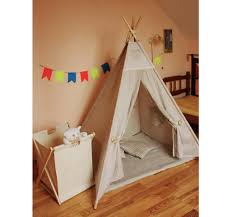 Teepee - Wigwam - Play Tents - Teepee Tent - Playhouse - Gift ... Black Tassel Fringe Tent Trim White Canopy Bed Curtain Decor Bird And Berry Pottery Barn Kids Playhouse Lookalike Asleep Under The Stars Hello Bowsers Beds Ytbutchvercom Bedroom Ideas Magnificent Teenage Girl Rooms Room And On Baby Cribs Enchanting Bassett For Best Nursery Fniture Coffee Tables Big Rugs Blue Living Design Chic Girls Ide Mariage Camping Birthday Party For Indoors Fantabulosity Homemade House Forts Diy Tpee Play Playhouses Savannah Bedding From Pottery Barn Kids Savannah Floral Duvet