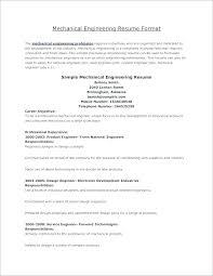 Graphic Design Resume Examples 2014 Junior Cv