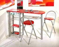 bar de cuisine castorama table cuisine 2 personnes table bar cuisine castorama table bar
