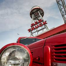 1 Free Red Truck Brewery Music Playlists | 8tracks Radio Strength Matters Wilco Offroad Shop Tour Taking Aim At White House Tolling Plan Ata Calls For Fuel Tax Hess Truck Stop Niota Tn Youtube Raphine Va Pilot Truckstop Flickr Truck Stop Flying J Black Hitch Gate Xterra Pinterest Jeep Kenly Motor Citys Ultimate Ram Project Building The Baddest In Motown