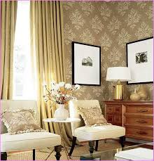 drapery ideas for living room layer curtains in the living room