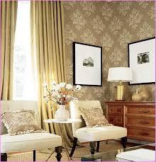 home decor designers home decor designers with home decor design