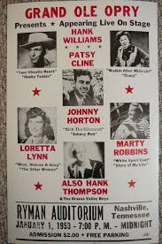 Johnny Horton Sink The Bismarck Karaoke by 21 Best Jeannie Seely Images On Pinterest Grand Ole Opry