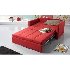 Egeo Modern Sleeper Sofa Bed by Suinta Spain – City Schemes