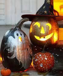 Boston Terrier Pumpkin Pattern by 8 Pumpkin Carving Designs For Halloween Kusaka