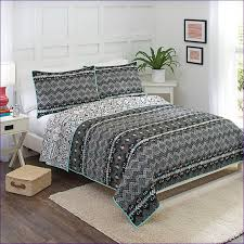 bedroom awesome comforter queen size comforter sets canada black