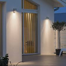 motion sensor outdoor wall light for home security guides