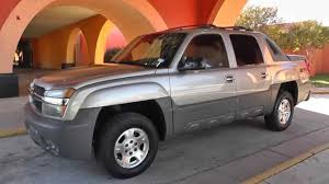 232203 - 2002 Chevrolet Avalanche For Sale - YouTube 6028 2007 Chevrolet Avalanche Vanns Auto Mart Used Cars For Wikipedia 2018 Review Rendered Price Specs Release Date Chevy Avalanche Red Rims Truck Chevy Trucks For Sale In Indianapolis In 46204 Autotrader White On 24 Inch Rims Truck Tires And 2002 1500 Monster Sale 2003 Z71 4x4 Crew Tucson Az Stock With Camper Shell Elegant Lifted Classic 07 The Dalles Sales Information