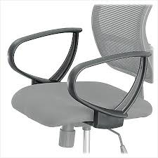 extended height office chairs more eye catching business people