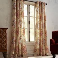 Living Room And Dining Curtain Ideas Window Valances 50 Unique