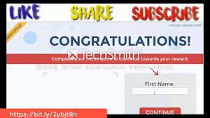 HOW TO GET MICROSOFT STORE FREE GIFT CARD UP TO $100 ... Microsoft Offering 50 Coupon Code Due To Surface Delivery Visio Professional 2019 Coupon Save Upto 80 Off August 40 Wps Office Business Discount Code Press Discount Codes Goodwrench Service Coupons Safeway Promo Free When Does Nordstrom Half 365 Home Print Store Deals 30 Disk Doctors Mac Data Recovery How To Get Microsoft Store Free Gift Card Up 100 Coupon Code Personal Discounts October Pin By Vinny On Technology Development Courses 60 Aiseesoft Pdf Word Convter With Codes 2 Valid Coupons Today Updated 20190318
