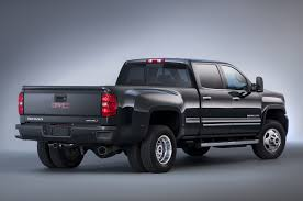 2015 GMC Sierra 3500hd Photos, Informations, Articles - BestCarMag.com 2015 Gmc Sierra Elevation Edition Starts At 865 2500hd Price Photos Reviews Features 1500 Carbon Photo Specs Gm Authority Used Sle Rwd Truck For Sale Pauls Valley Ok J2002 Cst Suspension 8inch Lift Install All Cars Trucks And Suvs For In Central Pa Byford Buick Is A Chickasha Dealer New Car Canton Vehicles Biggs Cadillac News Reviews Canyon Midsize 3500hd Denali 4x4 Perry Pf0112