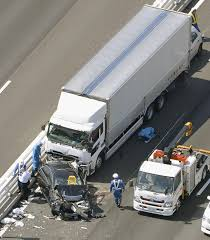 Eight-car Pileup On Yokohama Bay Bridge Injures 10   The Japan Times Erlyrizrjrs Most Teresting Flickr Photos Picssr Vacation Shots Updated 6517 2017 Ford F150 For Sale Near New York Ny Newins Bay Shore Bayshore The Truck Store Home Facebook Rolloff Trucks Rays Photos Tokyo V 11 Mod Ets 2 Grill 3 Reviews Food Entenmanns Delivery Totowa Nj Taken At The Kia Dealer Serving South Chrysler Jeep Dodge Baytown Tx Read Consumer Reviews 2018 In Fontana California