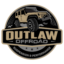 Outlaw Offroad NC - Home | Facebook New 2015 Tuff At Wheels Allterrain Offroad Jeep Truck Suv Pin By Leo On Pinterest Offroad Trucks And Cars Winter Tires On The Off Road Wheel In Deep Snow Close Up Grid Titanium W Matte Black Lip 4pcs Rims Tyres For 110 Traxxas Road 1182 Custom Asanti Ab811 Satin With Milled Accents Rucci Forza 2pc Paint Inside Cali Switchback Dealr Automotive Lifted Lweight Honrsboardscouk