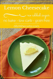 Libbys Pumpkin Cheesecake Kit Instructions by Sugar Free No Bake Lemon Cheesecake New Cooking Just Added