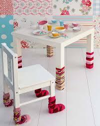 diy adorable ideas for room