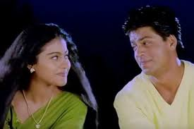 6 lessons that kuch kuch hota hai taught us filmfare