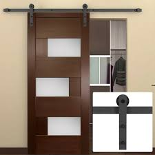 Style Sliding Barn Door Hardware – Home Design Ideas Amazoncom Rustic Road Barn Door Hdware Kit Track Sliding Remodelaholic 35 Diy Doors Rolling Ideas Gallery Of Home Depot On Interior Design Artisan Top Mount Flat Bndoorhdwarecom Door Style Locks Stunning Pocket Privacy Lock Styles Beautiful For Handles Pulls Rustica Best Diy New Decoration Monte 6 6ft Antique American Country Steel Wood Bathrooms Homes Bedroom Exterior Shed Design Ideas For Barn Doors Njcom