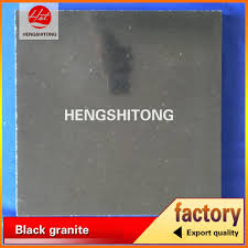 24x24 Granite Tile For Countertop by Black Galaxy Granite Tiles Black Galaxy Granite Tiles Suppliers