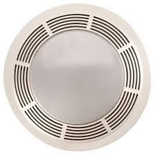 98 best bathroom exhaust fan images on pinterest bathroom