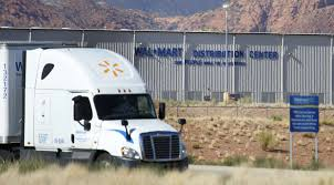 100 Free Trucking Schools Walmart Needs Hundreds Of Truck Drivers And Will Pay Them