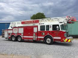 Smeal Aerial 105 Ft. Rear Mount Aerial Ladder | Danko Emergency ... Detroits New Fire Engine Taken Out Of Service Less Than Day After Spartan Motors Completes Acquisition Smeal Fire Apparatus American Lafrance 900 Series Midmount Ladder Chicagoaafirecom A Brand Home Facebook Turntable Ladder The Lesser Slave Regional Service In Alberta Pumpers Custom Midship Sterling Va Smeal Fire Apparatus Aerial 105 Ft Rear Mount Danko Emergency County Ppares To Replace Three Trucks Local Trucks Co