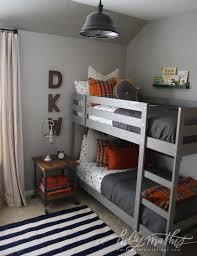 Best 25 Boys Bedroom Decor Ideas On Pinterest