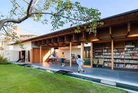 104 Japanese Modern House Plans A Minimalist Architecture Lover S Dream Designs Gessato