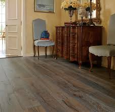 Bella Cera Laminate Wood Flooring by Bella Cera Nyc Bella Cera Flooring New York Bella Cera Floors Ny