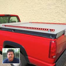 Build Your Own Truck Storage System And Tie-down Rack Custom Jack Frost Freezers Home Nasty Red Is Back New Truck Build Plans Youtube 2007 Chevy Silverado Ltz Clean Build Carsponsorscom Ez Tow About Us Miami Dumps How To Diy And Paint Ezdumper Walls On Ford F350 Super Duty Your Trucking Business With Ezlinq App Medium