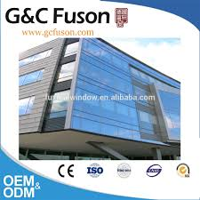Unitized Curtain Wall Manufacturers by Curtain Wall Details Dwg Curtain Wall Details Dwg Suppliers And