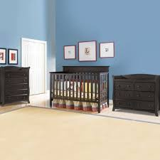 Graco Stanton Espresso Dresser by Graco Crib And Dresser Set Baby Crib Design Inspiration