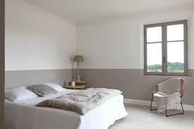 couleur papier peint chambre chambre grise et beige idées incroyables couleur gris beige avec