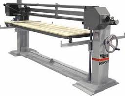 used woodworking machinery sale tools wood equipment shapers