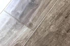 Distressed Laminate Floor Floors Grey Flooring And Wide Mm