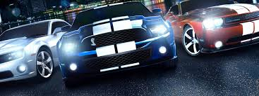 IConfigurators - Vehicle Customization Tool On The Market Design Your Own Custom Car Build Customize With Ultra Wheel Builder Lewisville Autoplex Lifted Trucks View Completed Builds Airport Chrysler Dodge Jeep Visualizer Auto Addictions American Luxury Suvs Z92 Crossout Vr With Oculus Touch And Steer Death Truck In Stillwater Ok Wilson Gm Wheels Sport
