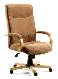 Serta Big And Tall Executive Office Chairs by Bedroom Comely Office Mesh Chair For Comfortable Work Furniture