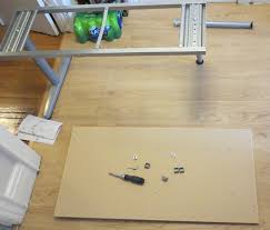 Ikea Galant Desk User Manual by Ikea Galant Desk A Legs And T Legs Review Invertedkb